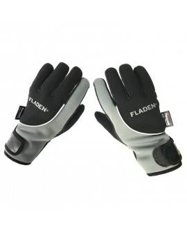 FLADEN NEOPRENE GLOVES THINSULATE
