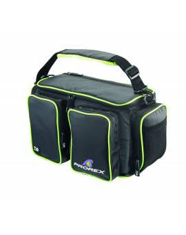 DAIWA PROREX TACKLE BOX BAG LARGE