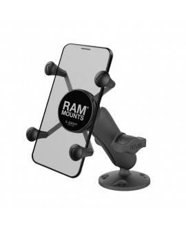 RAP-B-138-UN7 RAM Mounts - 2