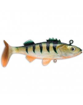 STORM WILDEYE LIVE PERCH 6CM