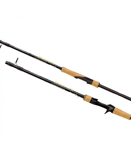 SHIMANO YASEI LTD BAITCASTING 225XH 50-110G