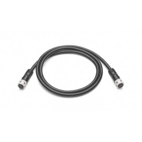 HUMMINBIRD ETHERNET KABEL 4,5METER
