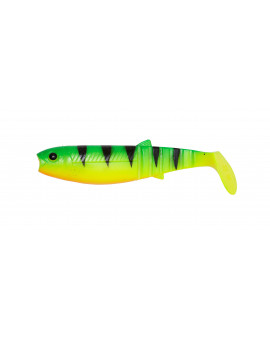 SAVAGE GEAR CANNIBAL SHAD 8CM