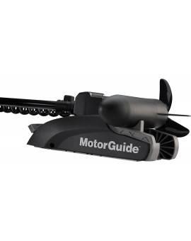 MOTORGUIDE XI5-55FW 54 12V SNR GPS