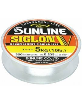 SUNLINE SIGLON V 300M