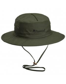 PINEWOOD MOSQUITO HAT Pinewood - 1