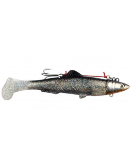 STORM WILDEYE GIANT JIGGING MINNOW
