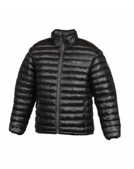 EFFZETT PURE THERMOLITE JACKET