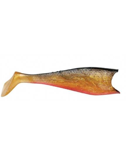 STORM WILDEYE GIANT JIGGING SHAD UNRIGGED RCW