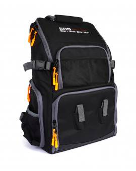 DARTS SBS BACK PACK SMALL + BOXAR Darts - 1