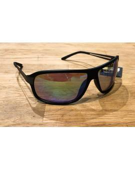 ARMADA POLAROID SUNGLASSES PHOTOCROMATIC Interfiske - 2