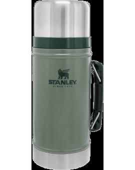 STANLEY CLASSIC FOOD JAR 0.94L  - 1