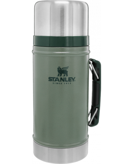 STANLEY CLASSIC FOOD JAR 0.94L Övriga - 4