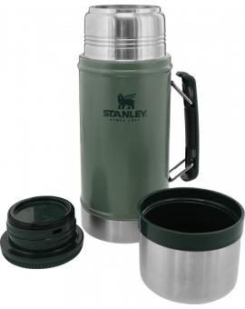 STANLEY CLASSIC FOOD JAR 0.94L  - 2