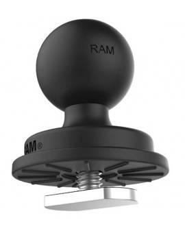 RAP-B-354U-TRA1 RAM Mounts - 2
