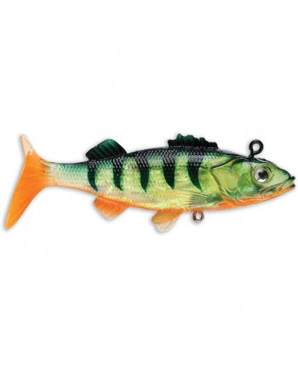 STORM WILDEYE LIVE PERCH 10CM