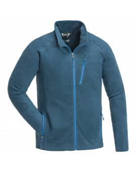 PINEWOOD MICCO FLEECE JACKET Pinewood - 1