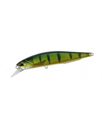 DUO REALIS JERKBAIT PIKE 120SP Duo International - 4