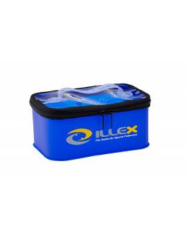 ILLEX SAFE BAG SMALL Illex - 1