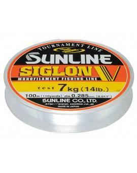 SUNLINE SIGLON V 100M  - 1