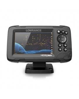 LOWRANCE HOOK REVEAL 5 50/200 HDI Lowrance - 1
