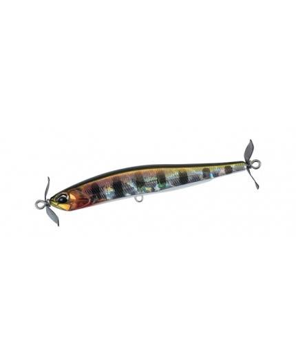 DUO SPINBAIT 80 Duo International - 3
