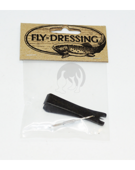 FLYDRESSING TAFSKLIPPARE Fly Dressing - 1