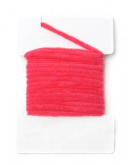 CHENILLE 2MM Fly Dressing - 4