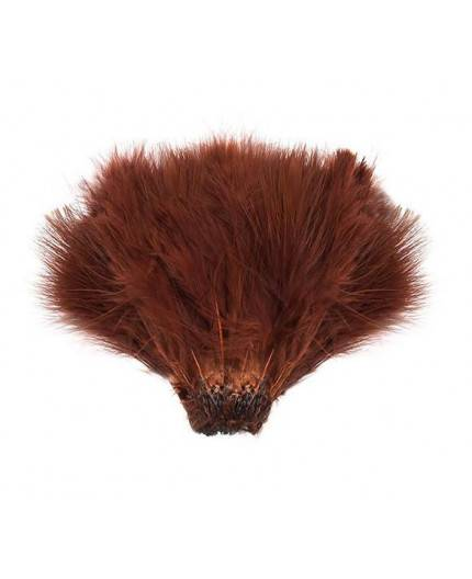 WOLLY BUGGER MARABOU Fly Dressing - 2