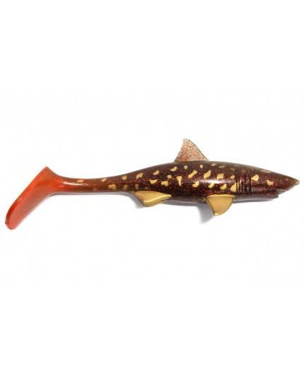SHARK SHAD 20CM Kanalgratis - 8
