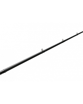 "13 FISHING FATE BLACK CASTING 8'6"" XH 40-130G 13 Fishing - 3"
