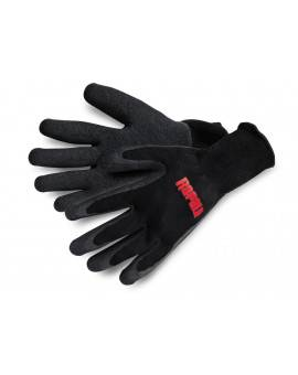 RAPALA FISHERMANS GLOVES Rapala - 1