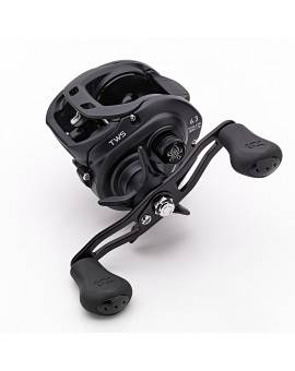 DAIWA TATULA HD 200 LTD Daiwa - 1