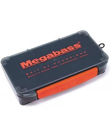 MEGABASS LUNKER LUNCH BOX SLIM Megabass - 1
