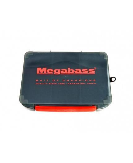 MEGABASS LUNKER LUNCH BOX Megabass - 1