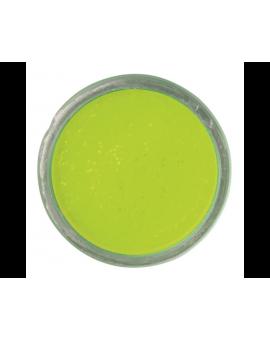 GLITTER TROUT BAIT CHEESE Berkley - 3