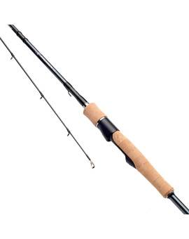 PROREX AGS ELITE SPINNING 722ML 4-21G Daiwa - 1