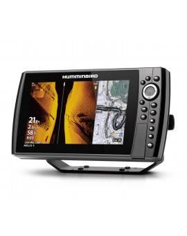 HUMMINBIRD HELIX 9 CHIRP MSI+ GPS G4N Humminbird - 2