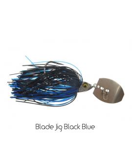 BITE OF BLEAK BLADED JIG 4/0 Bite of Bleak - 1
