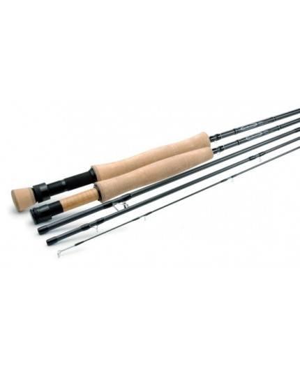 VISION Nite Catapult SH 10' klass 4/5