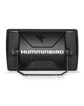 HUMMINBIRD HELIX 12 CHIRP MSI+ GPS G4N Humminbird - 3