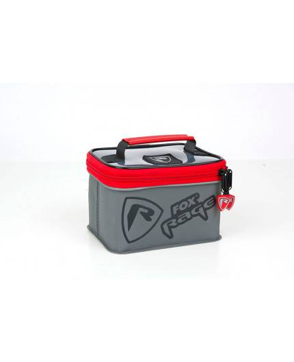 FOX RAGE VOYAGER SMALL WELDED BAG Fox Rage - 1