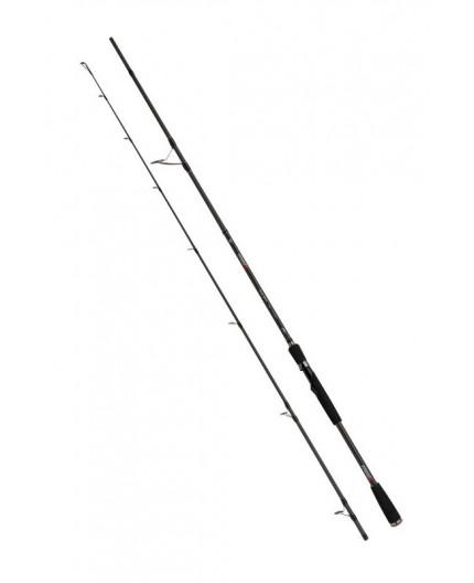 FOX RAGE PRISM X PIKE SPIN 240CM 30-100G Fox Rage - 1