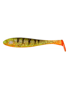 "ILLEX MAGIC SLIM SHAD 4"" Illex - 4"