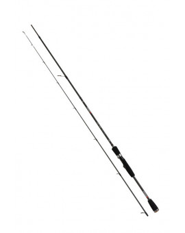 FOX RAGE PRISM X LIGHT SPIN 210CM 3-14G Fox Rage - 1
