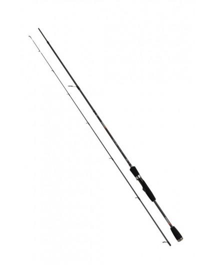 FOX RAGE PRISM X LIGHT SPIN 210CM 3-14G Fox Rage - 1
