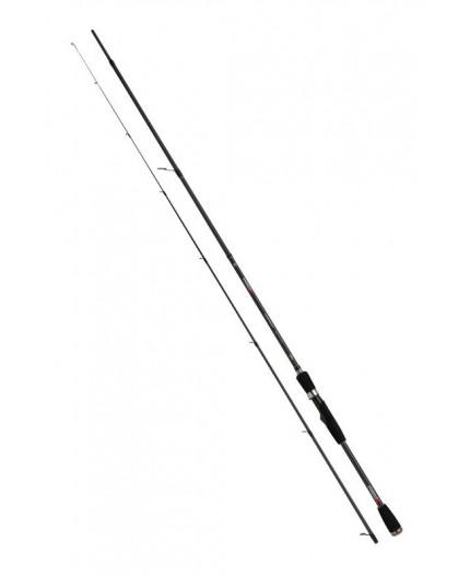 FOX RAGE PRISM X DROPSHOT 210CM 5-21G Fox Rage - 1