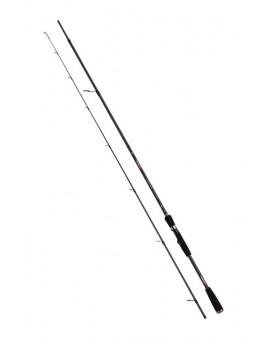 FOX RAGE PRISM X LURE & SHAD X 240CM 20-80G Fox Rage - 1