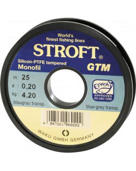 STROFT GTM 100 M Wiggler - 1