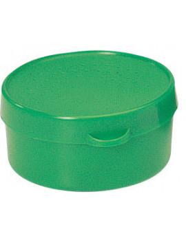 SENSAS BAIT BOX MAGGOT GREEN 85 Sensas - 1
